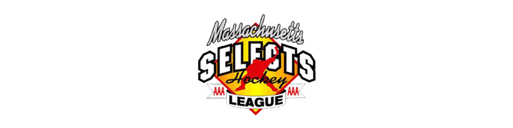 Massachusetts Midgets Selects